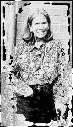 Marieluise Christadler