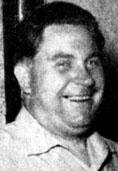 Oskar Nolze, 1955