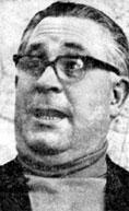 Oskar Nolze, 1969